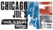 Chicago Joe's rock 'n blues camp
